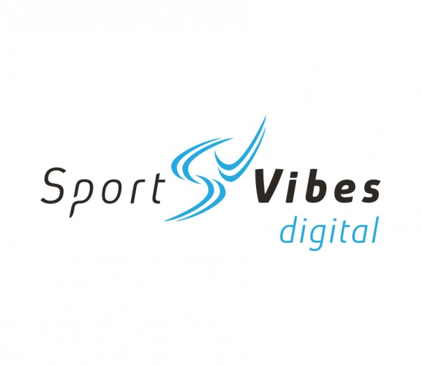 SportVibes en Fresh Bridge lanceren SportVibes Digital