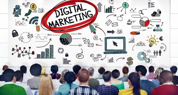 15 december Digital marketing en Online activatie in de sport. Ben jij erbij?