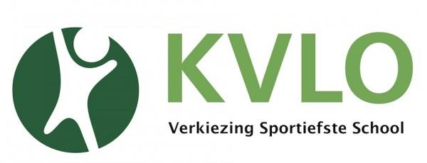 Verkiezing 'Sportiefste basisschool van Nederland' op 12 april in Nijmegen