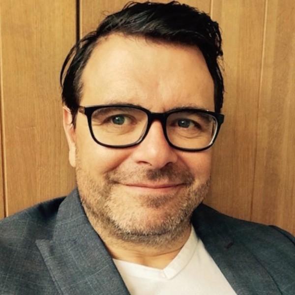Voormalig profwielrenner Danny Nelissen over MSM Executive MBA