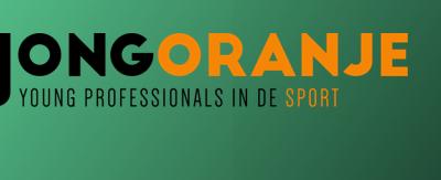 Sneakergala – Jong professionals in de sport