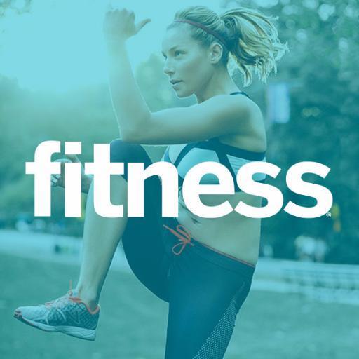 Fitness vacatures online van Personal Trainer tot Coördinator Fitness