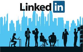 LinkedIn, wat is dat en wat kan je ermee?