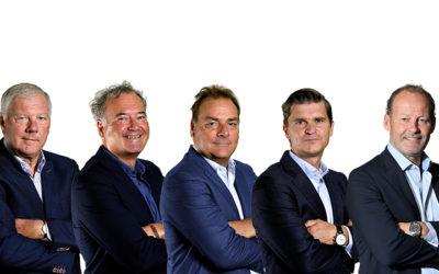 Ajax op zoek naar nieuw vrouwelijk lid RvC