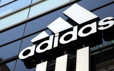 Adidas neemt meer zwarte en Latijns-Amerikaanse mensen in dienst