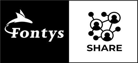 Fontys SHARE: samen een leven lang bewegen